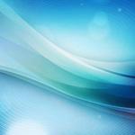 doux bleu(ドゥーブルー)福袋 2020 予約開始日と内容