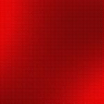 スパッツィオ福袋 2019(ジュニア)通販予約情報