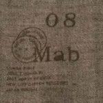 08Mab(ゼロハチマブ)福袋2020年の予約開始日は?中身はショップによって違う!ネタバレ口コミ情報
