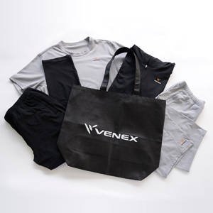 ベネクス メンズ 福袋 2020