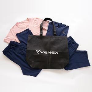 ベネクス レディース 福袋 2020
