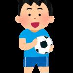 ミズノ サッカー・フットサル福袋2020予約開始 ジュニア&メンズ(大人)中身ネタバレ画像あり