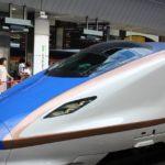 新幹線シリーズ福袋 2020(キッズ 男の子)通販情報